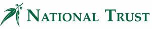 NTWA Logo horizontal