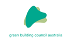 logo-qld-building-council
